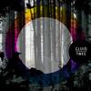 05 - Gluid - Mek - album