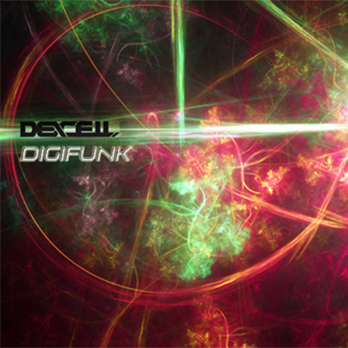 Dexcell - Digifunk FREE DOWNLOAD