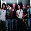 Iwan Fals Feat Blackout - Tergila Gila mp3