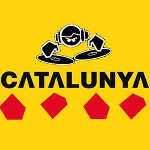 CATALUNYA DEEJAYS