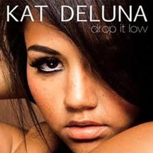 Kat Deluna - Drop it Low (Fikret Kaplan Remix)