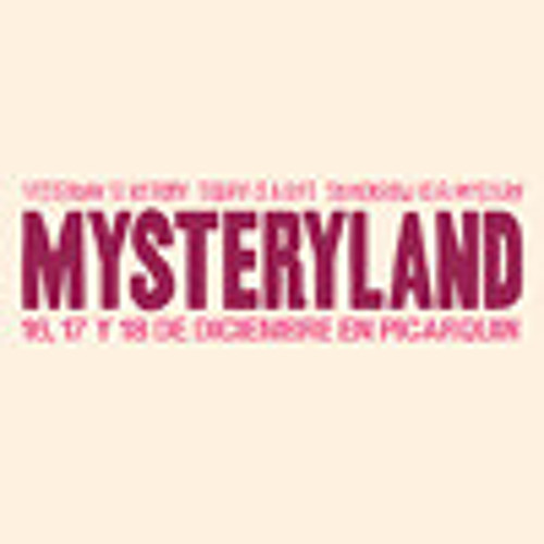 Q-dance at Mysteryland Chile 2011 - Headhunterz