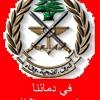 Download تحميل و استماع اغنية MP3 اغاني وطنية لبنانية - شبكة إقتصاديات المتكاملة2 Mp3