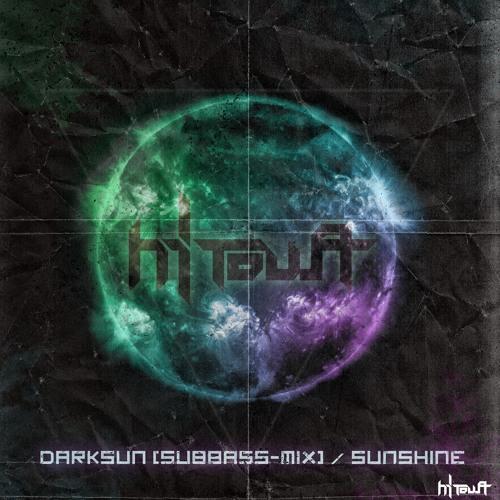 01 Darksun (hi towa - Subbass-mix)