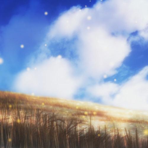 Anime favorite song <3