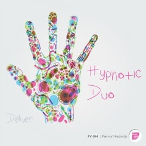 Hypnotic Duo - Deliver (Meller remix)
