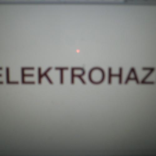 01 - elektrohaze - demo-dj-mix,techhouse2011,. a - demo-techhouse1   2011