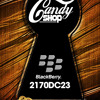CANDY SHOP MUSIC BOX PROUDLY BROUGHT TO U BY JAY SMOOTH (LONDON FINEST) 2170DC23