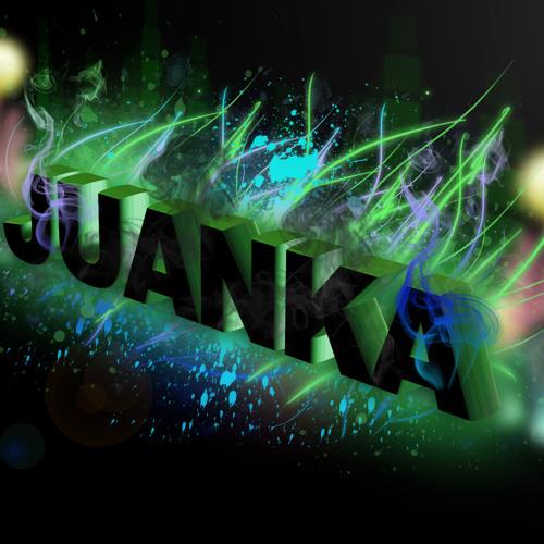 Mega Cumbia 2011/12 - •Dj Juanka®•
