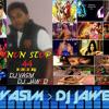 NON STOP  44 (DJ VASIM DJ JAWED)