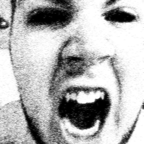 Kill Bill- Black and White [Produced by Kill Bill] (UNRELEASED)