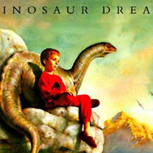 Dino Dreams (live mashup/remix)