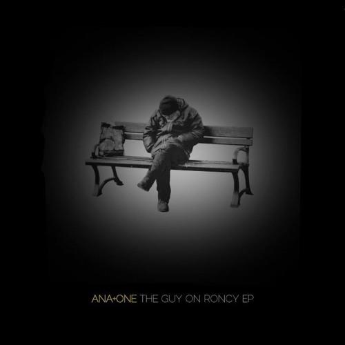 Ana+One - Do You Respect Wood (As We Said Remix)