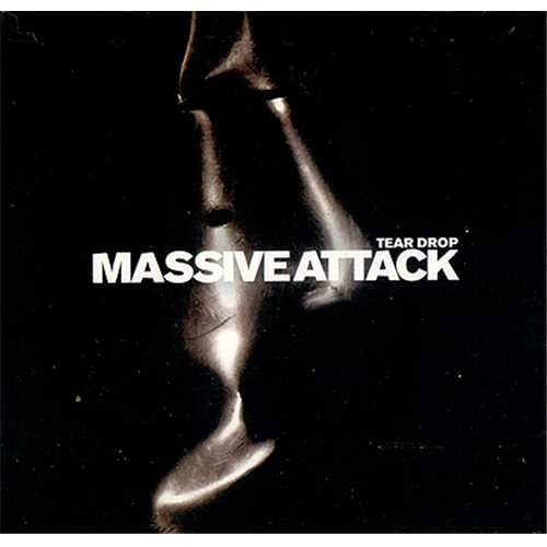 Massive Attack - Teardrop (Damgroove Bootleg)