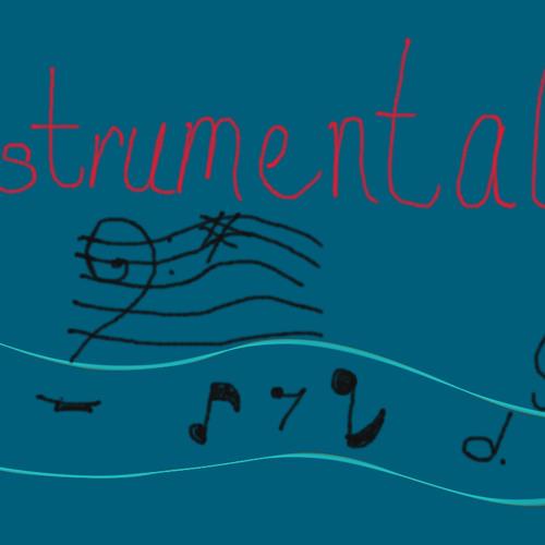 All Instrumental!