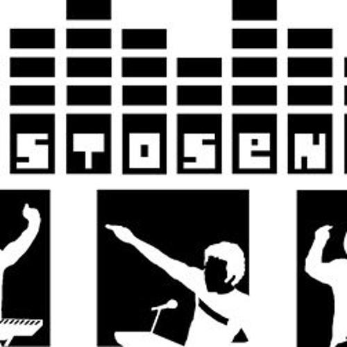 Sesto Sento - Human Nation (System Nipel & Spade  Remix)[FREE DOWNLOAD]