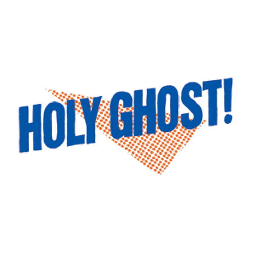 Holy Ghost! - It's Not Over