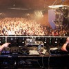 James Zabiela Live @ The Warehouse Project Manchester UK 18-12-2011 (Fixed)