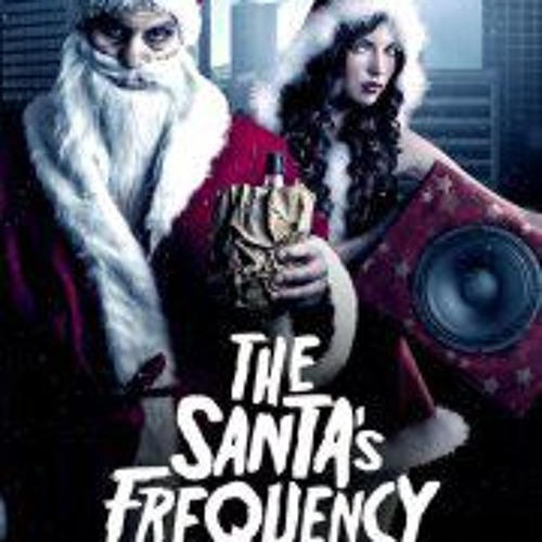 MadSave - Santa's Frequency Minimix [FREE DOWNLOAD]
