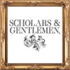 The Moldy Peaches - Anyone Else But You (Scholars & Gentlemen Remix) [Bootleg] [Preview]