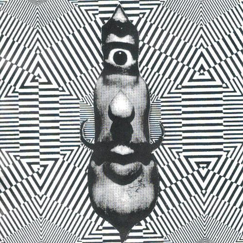 FLavRjay, 30min Vinyl Mix,  Jungle Deep