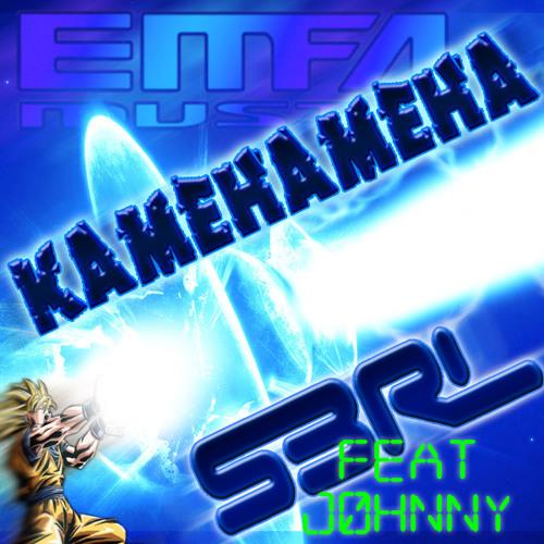 Kamehameha - S3RL feat J0hnny