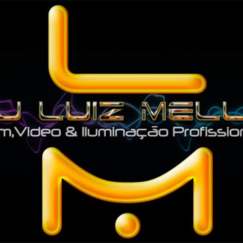 Set-Dezembro 2011-DJ Luiz Mello