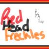 Redhead Freckles