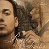 Romeo Santos Debate De 4 Portada del disco