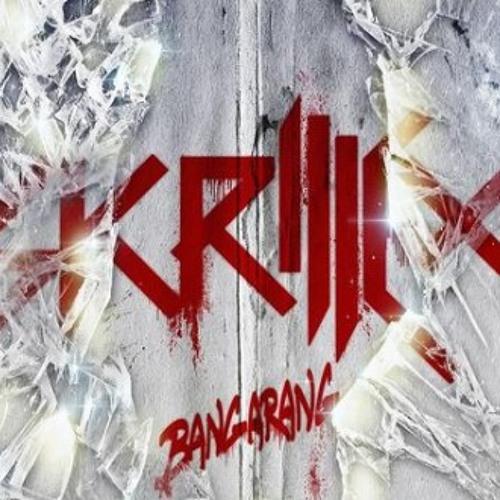 Kyoto feat. Sirah-Skrillex(Spl4sh! Remix) [Download] http://www.mediafire.com/?hlyy5324b4hal20