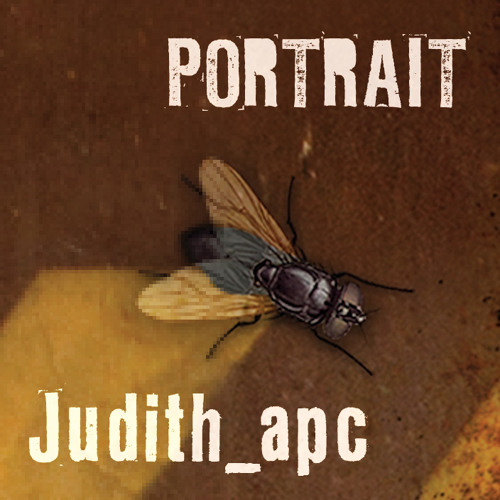 Judith PORTRAIT R3MIX