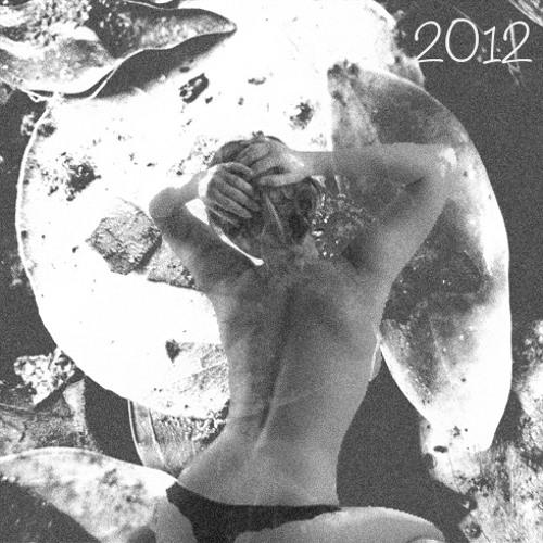 2012 Compilation
