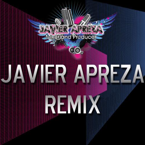 R.I.O. - After The Love (Javier Apreza 2012 Remix)
