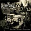 Necroccultus (Mex) - Descent to Requiem