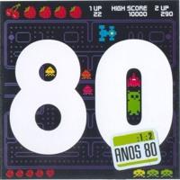 STRUF! - 80 Years (Original Mix) FREE DOWNLOAD