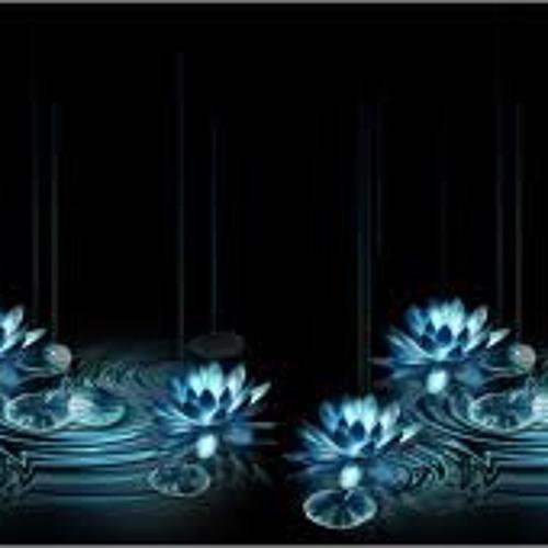 Lotus (Liquid Stranger) BIM/Quade rmx