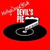 Devil's Pie (Feat. D'Angelo) (Prod. by DJ Premier)
