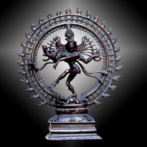 Spiritual Music (Bhajan, Kirtan, Mantras)