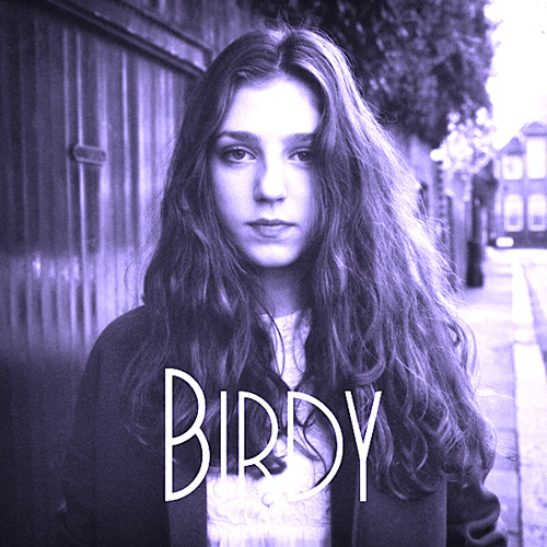 Birdy - People Help the People (Cleindl Remix)