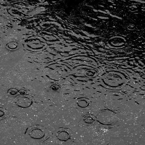 Daniel Bortz - Rain (Original Mix)