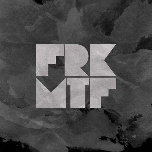 Keep the Funk Alive (Live w/ Freak Motif)