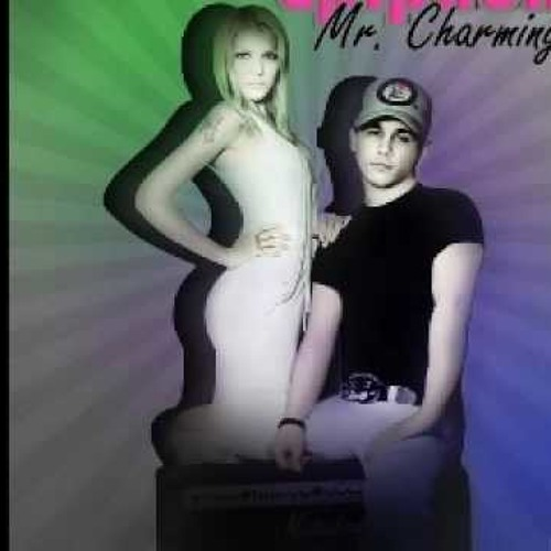 """""""Mr. Charming"""" - Offer Nissim Feat Epiphony"""