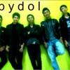 Spydol - Nyanyikan Lagu ini
