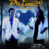 Prima Feat. dr.Angi Prameswari - Rumah Sakit Jiwa (6th Aniversary Pandawa Lima 2012)