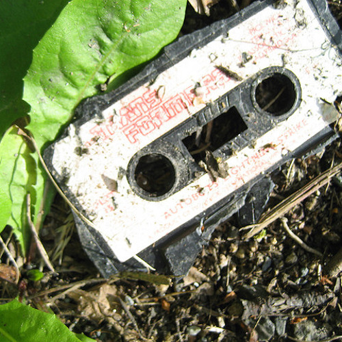 The Lost Beats (lost from 2009)