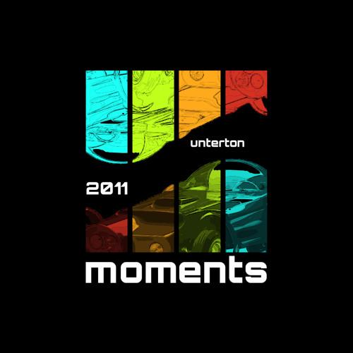 Moments 2011
