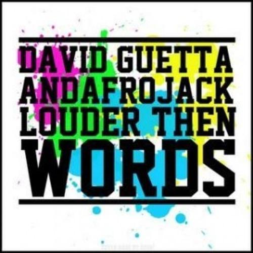 David Guetta Ft. Afrojack [Remix] Free Download !!