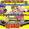 03.broken angel  i love elctro mix  dj arif   dj maher{www.djarifmix24.blogspot.com}