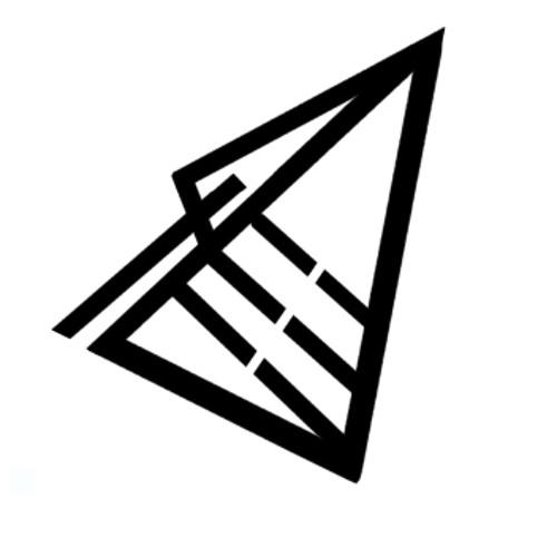 Illuminati II