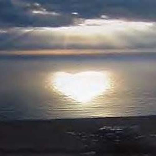 THA $.E.T - Brillo del sol